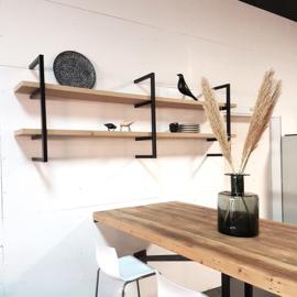 Wandkast TOON