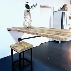 Bartafel Flow Lumber (80 cm)