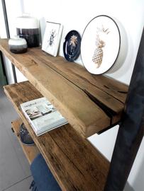 Wandkast Studio Ruig