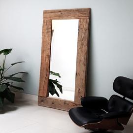 Spiegel Ruig XL