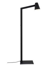 Staande lamp Biarritz