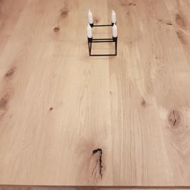 Losse plank Oak