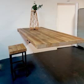 Bartafel Flow Lumber (100 cm)