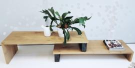 Tv-meubel Studio Oak