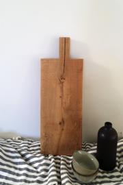 Broodplank Oak