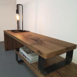 Tv-meubel Studio Brut