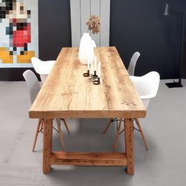 Los Tafelblad Lumber (100 cm)