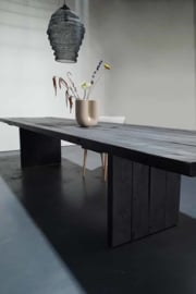 Eettafel Lumber Limited