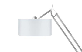 Wandlamp Milano