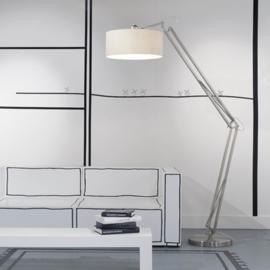 Staande lamp Milano