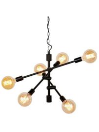 Hanglamp Nashville