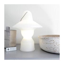 Lamp XALA Olly Led