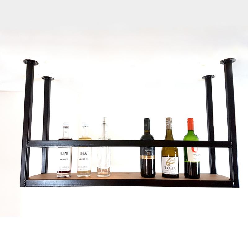 Bar rek (flessenrek)