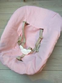 Newborn 'Pink lady'