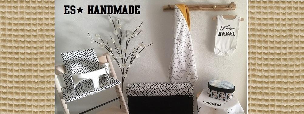 Es* handmade