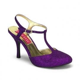 Violette-12G