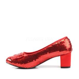 Dorothy-01