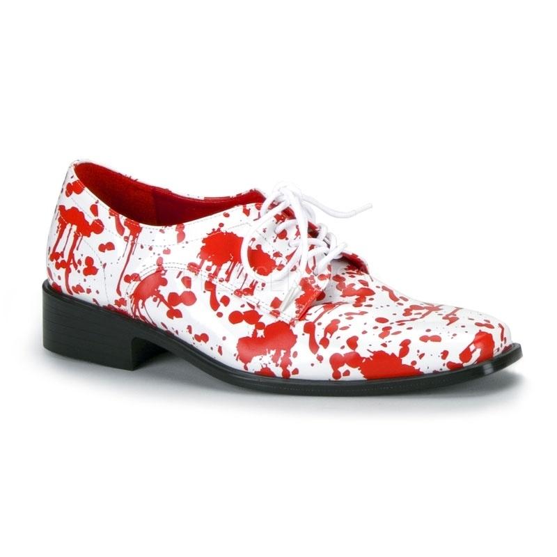 Bloody-06