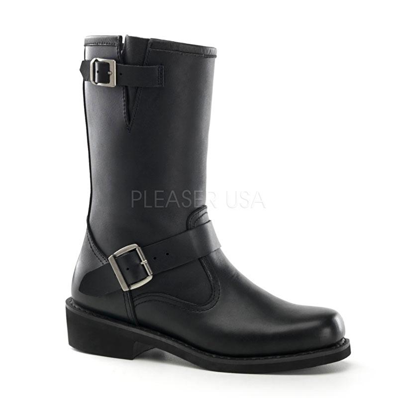 Engineer boot