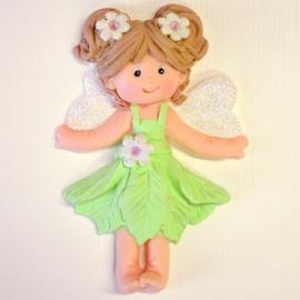 KSD Fairy