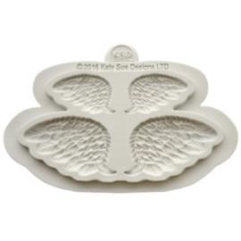 KSD Wings