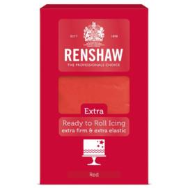 Renshaw Extra Red - 1 Kg