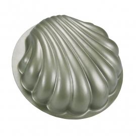 Mossel/schelp 3D bakpan