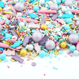 Sprinklesmixen