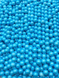 Chocoballen Blauw 180 gr