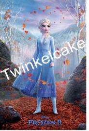 Frozen 2 Elsa 3