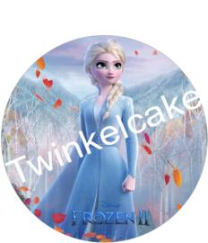 Frozen 2 Elsa 1