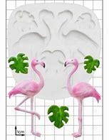 FPC Flamingos