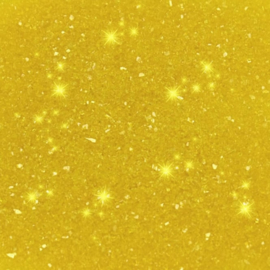 RD Edible Glitter Yellow - 5 gr