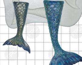 FPC Mermaid Tails