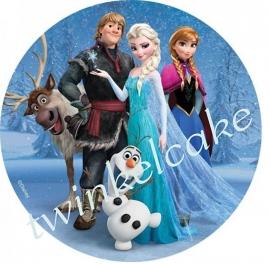 Bilder Frozen 2