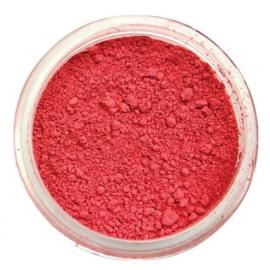 PME Strawberry Sundae - 2 gr