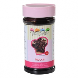 Smaakstof Mocca