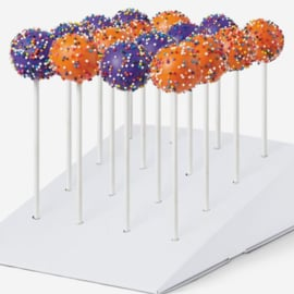 Cake Pop Display Stand