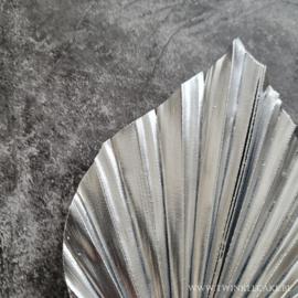 Palm Silver