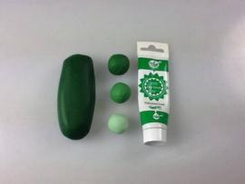 ProGel kleurstof  Leaf Green