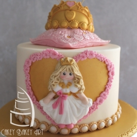 KSD Princess