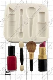 FPC Make up
