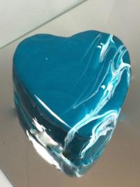 Mirror Glaze 325 gr