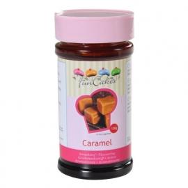 Smaakstof Caramel