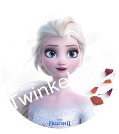 Frozen 2 Elsa 2