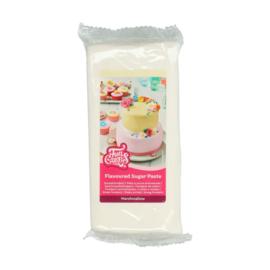 Suikerpasta Marshmallow 1kg