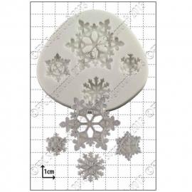 FPC Snowflake