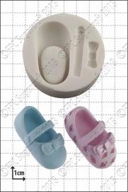 FPC Babyshoes