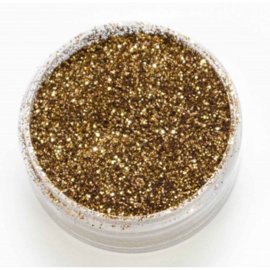 Rolkem Gold Crystals glitter 50 gr