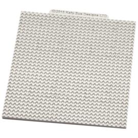 KSD Knitting Design Mat